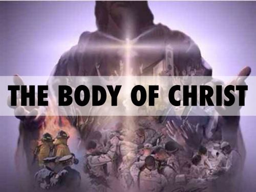 BLCF: the_Body_of_Christ