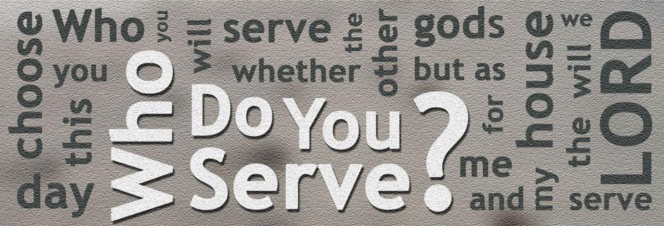 BLCF: Who_do_you_serve