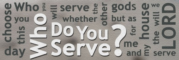 BLCF: Who_do_you_serve