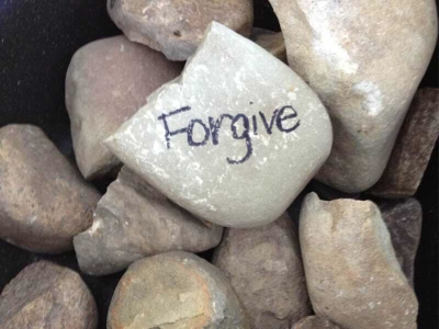 BLCF: forgive_stone