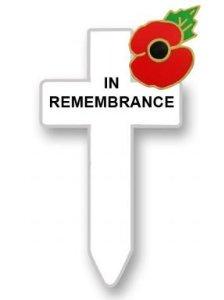 BLCF: In_Remembrance