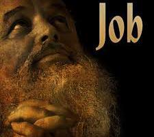 BLCF: Job2