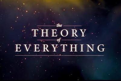 BLCF: theory-of-everything-stephen-hawking