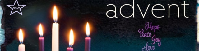 BLCF: Advent-web-bannerhope,peace,love,joy