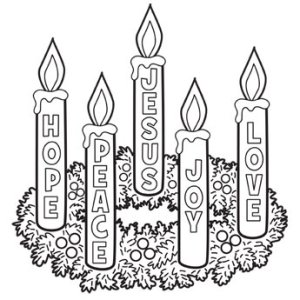 BLCF: advent-wreath-main