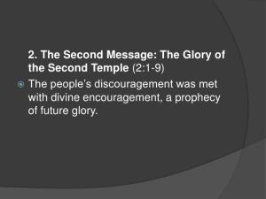 BLCF: Book-of-Haggai_2_1-9