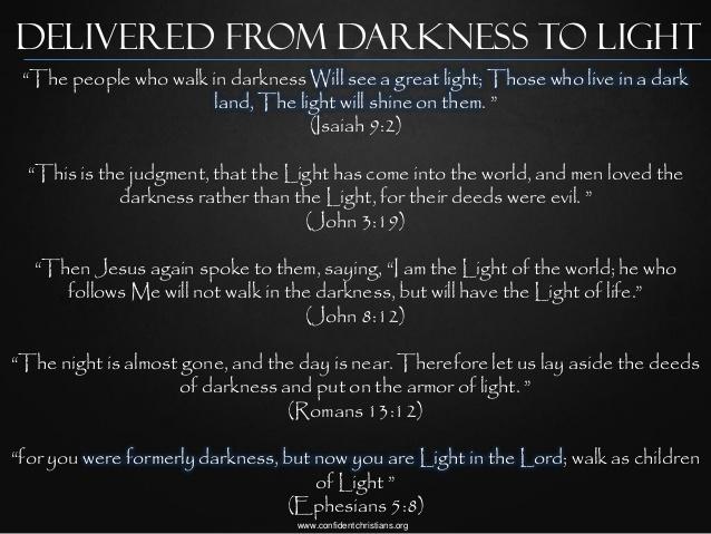 BLCF: deliver-us-from-evil-final-deliverance