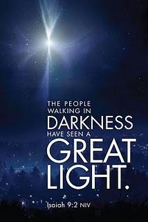 BLCF: GREAT_DARKNESS_GREAT_LIGHT