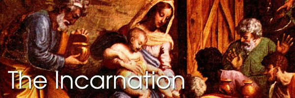 BLCF: the-incarnation-header-