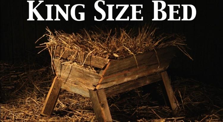 BLCF: king-size-bed-manger