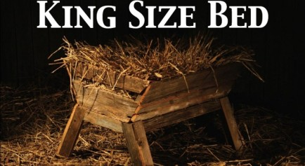 Image result for manger king size bed