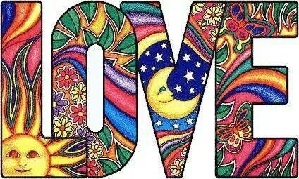 BLCF: LOVE