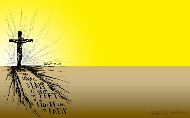 BLCF: Psalm-119-105._jpg