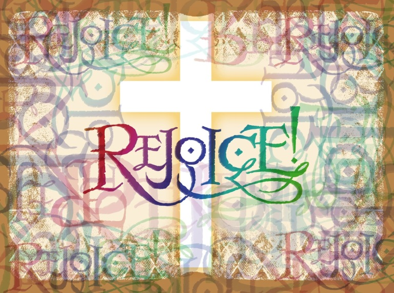 https://bloorlansdownechristianfellowship.files.wordpress.com/2015/12/rejoice.jpg?w=768&h=572