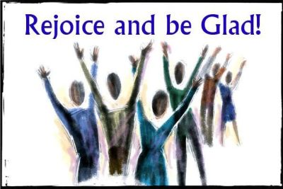BLCF: Rejoice_and_be_Glad