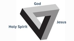 BLCF: Holy Trinity