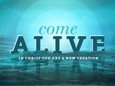 BLCF: alive-in-Christ