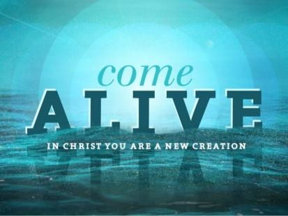 BLCF: alive-in-Christ