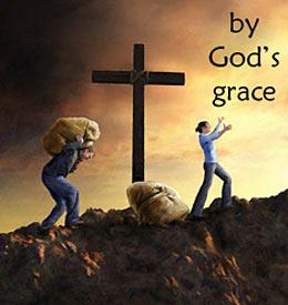BLCF: by-Gods-grace