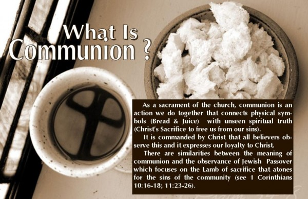 BLCF: communion_fac