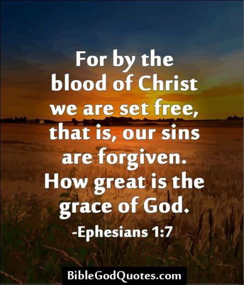 Ephesians1_7