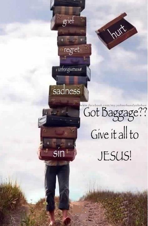 BLCF: excess_baggage