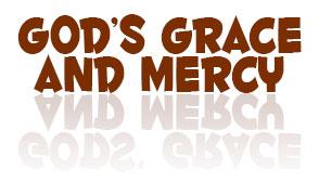 BLCF: Gods-Grace-Mercy