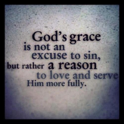 BLCF: Gods_grace