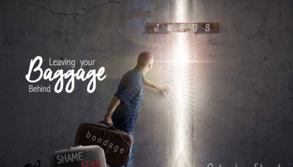 BLCF: leaving_your_baggage_behind
