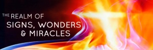BLCF: signs_wonders_miracles