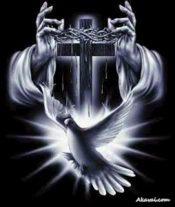 BLCF: Trinity_of_God