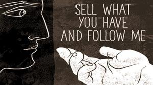 BLCF: follow_me