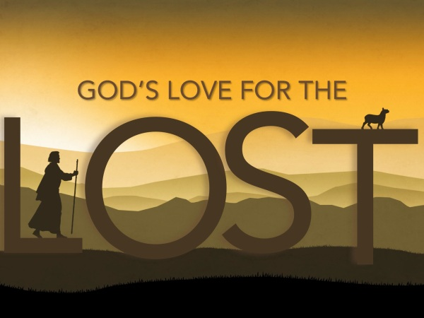 BLCF: Gods_love_for_the_Lost