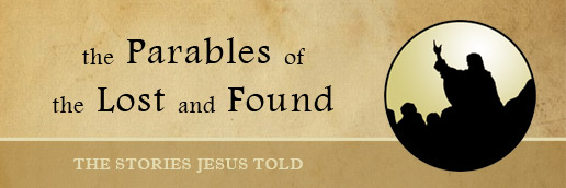 BLCF: Parables_of_the-Lost-and-Found