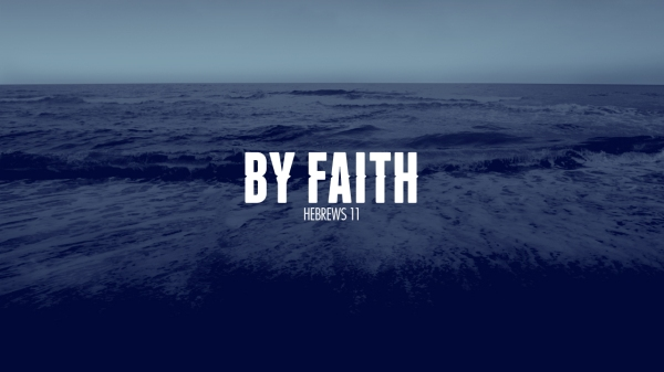 BLCF: by-faith-we-grow-to-sonship