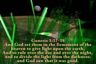 BLCF: Genesis_1_11-13