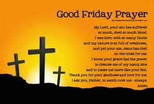 BLCF: Good_Friday_Prayer_by_avictuz