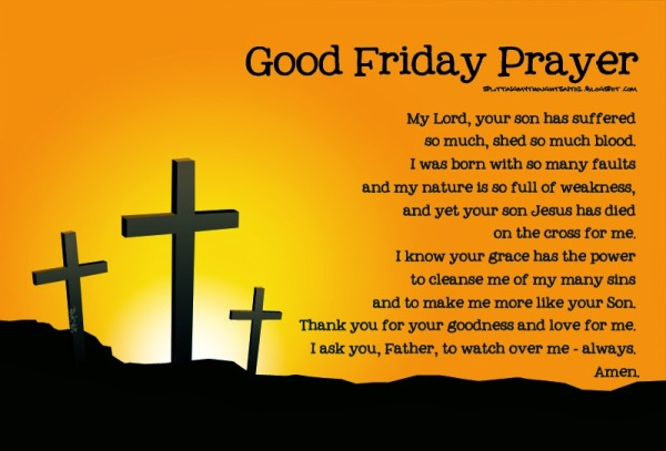 BLCF: Good_Friday_Prayer_by_avictuz