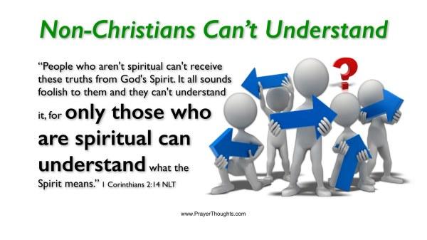 BLCF: 1corinthians_2_14-nonchristianscantunderstand