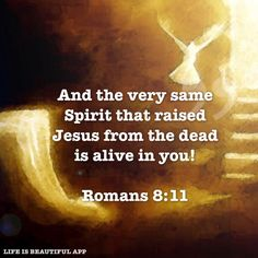BLCF: Holy_Spirit_Romans_8_11