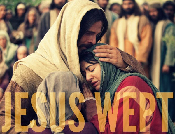 BLCF: Jesus-wept2