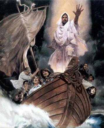 BLCF: Jesus_Apostles-17