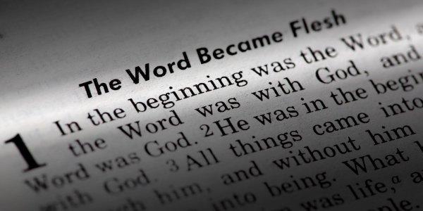 BLCF: Word - John_1_1_2