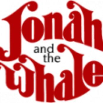BLCF: Jonah&Whale