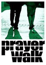 BLCF: prayer walk2