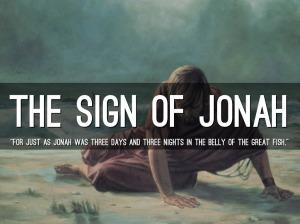BLCF: sign_of_Jonah2