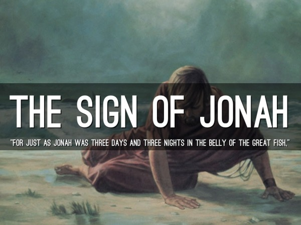 BLCF: sign_of_Jonah2