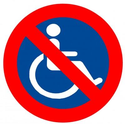 BLCF: accessibility-access-denied