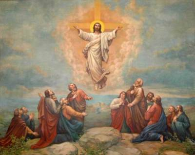 BLCF: ascension-of-Jesus