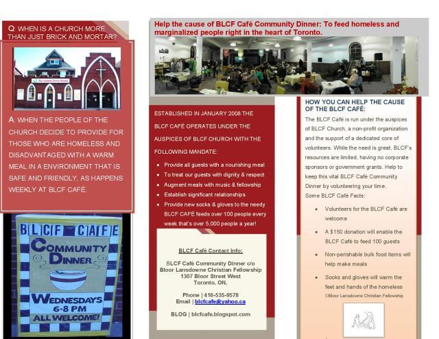 BLCF Cafe Info Brochure-page-001
